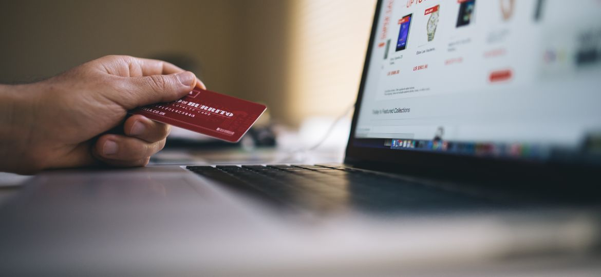 ecommerce-buying-on-a-mac